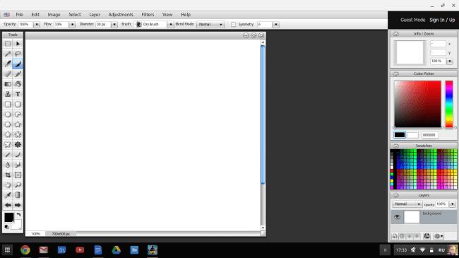Screenshot 2014-12-29 at 17.33.42