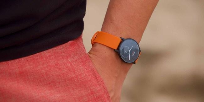 activite-pop-wearable