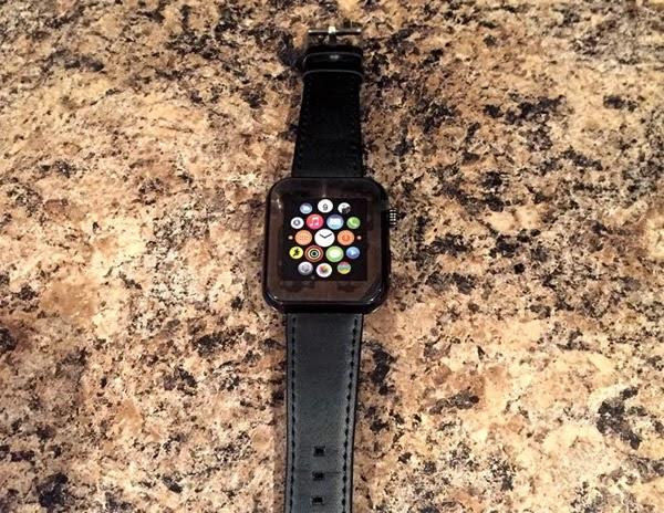 fake-apple-watch