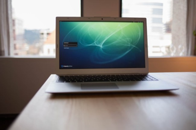 librem-desk-open_jpg_project-body