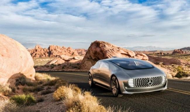 mercedes-benz-self-driving-car-ces-2015-f-015