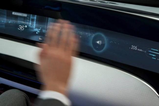 mercedes-benz-self-driving-car-concept-f-015