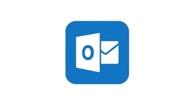 Microsoft выпустила приложение Outlook для iOS и Android, которое представляет собой переименованное приложение Acompli