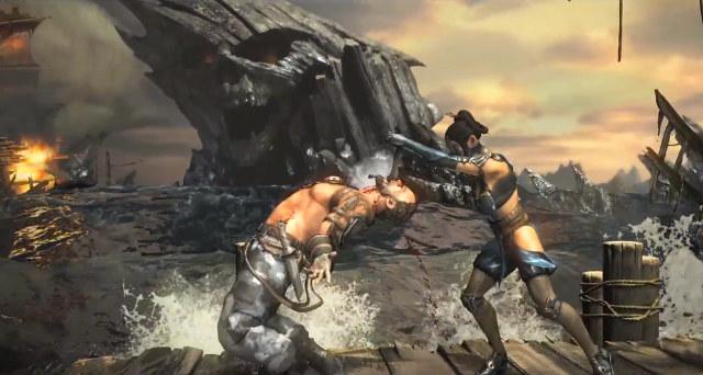 mortal-kombat-gameplay-trailer