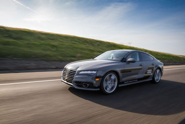 news-audi-2015-piloted-driving-from-silicon-valley-to-las-vegas-18.0.0