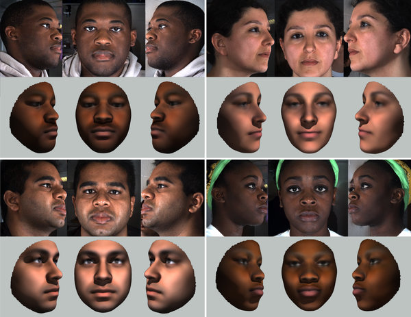 24faces_otherpeople-articleLarge