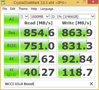 ASUS_USB31_8