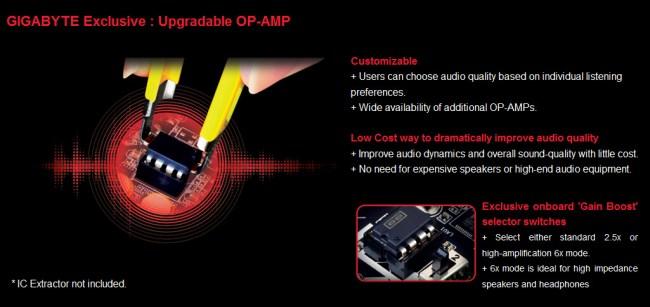 GIGABYTE_GA-X99-GAMING_5_OP-AMP