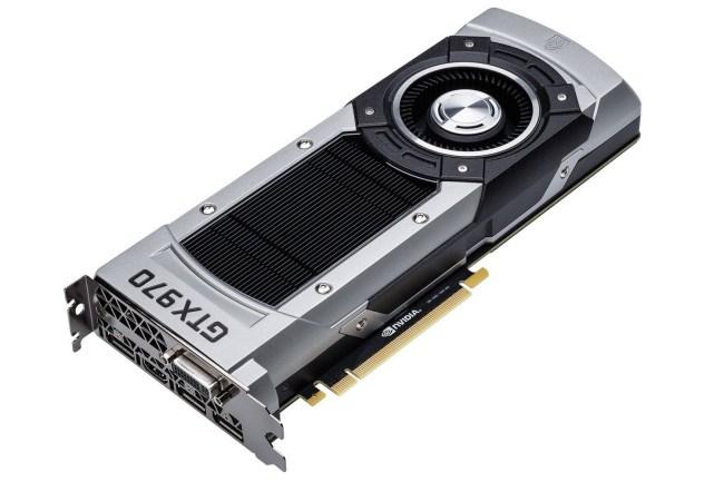 GeForce_GTX970_reference