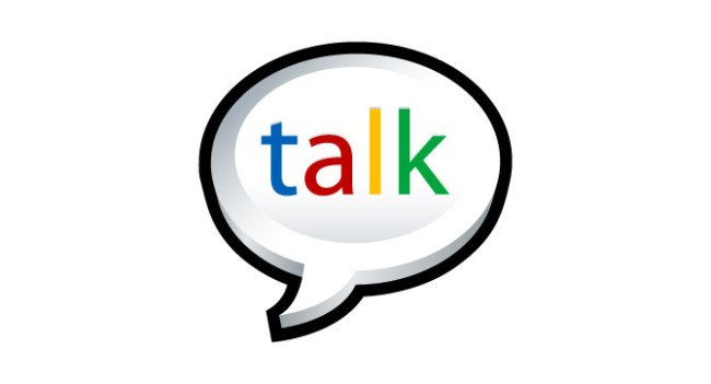 Google прекратила поддержку Google Talk для Windows