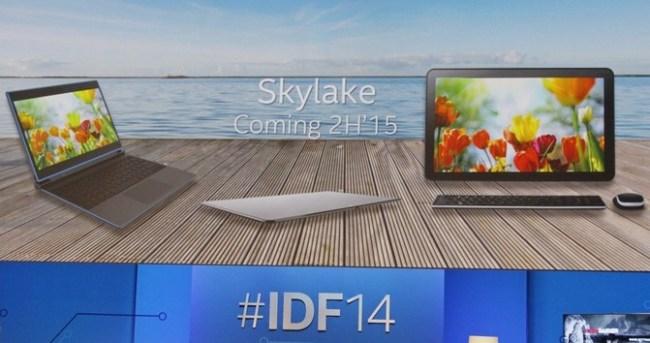 Intel_Skylake_delayed_intro2