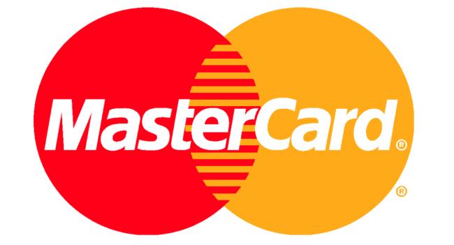 MasterCard: «Украинский рынок бесконтактных платежей сделал ...