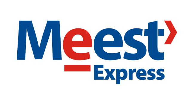 Mist Express logo