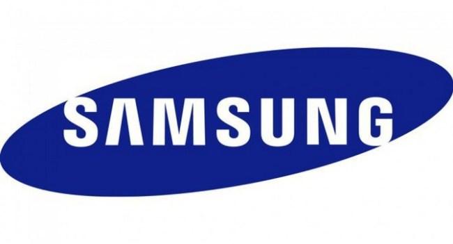Samsung анонсировала 10-нм техпроцесс изготовления мобильных чипов