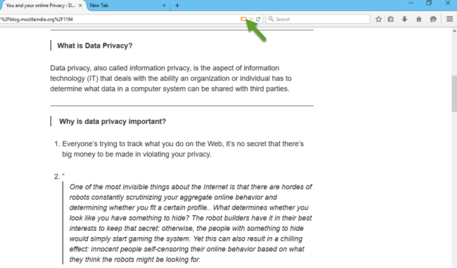 a-page-opened-in-reader-mode-in-Firefox-nightly