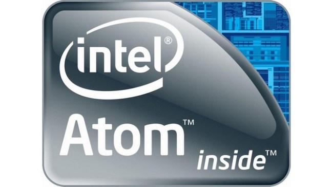 logo-intel-atom