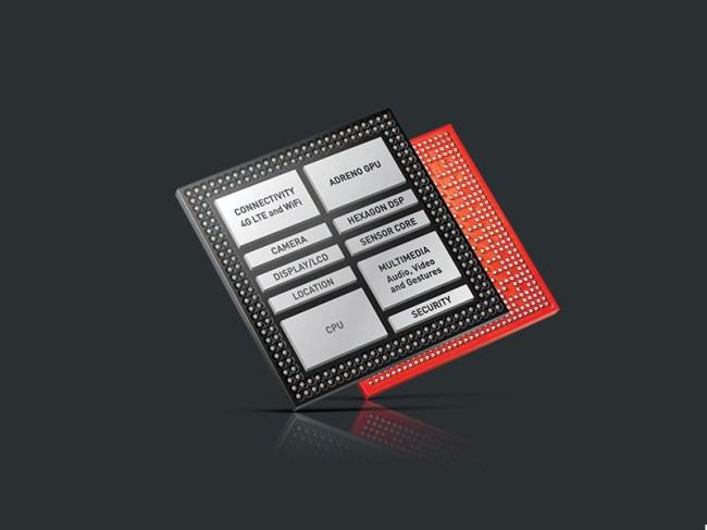 qualcomm_snapdragon_chips