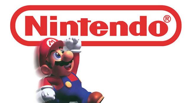 Nintendo займется созданием игр для мобильных устройств