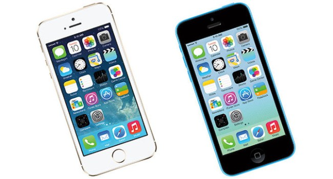 Apple может выпустить три модели iPhone в 2015 году, включая 4-дюймовую версию