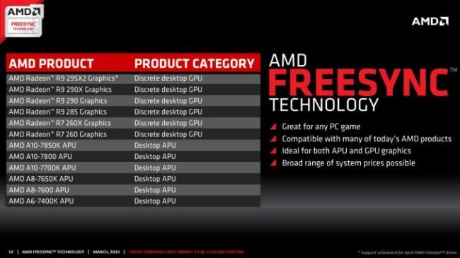 AMD FreeSync Slide13_575px