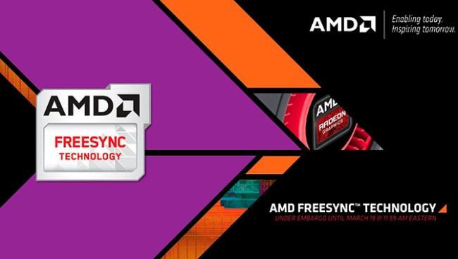 AMD_FreeSync_intro_671