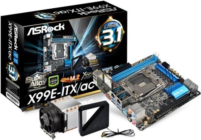 ASRock_X99E-ITX_ac_intro_671