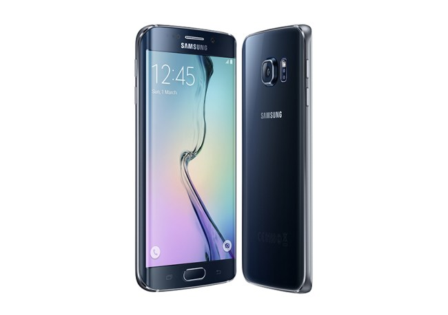 Galaxy-S6-Edge_Combination2_Black-Sapphire