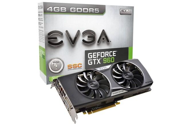 GeForce_GTX960_4GB_2