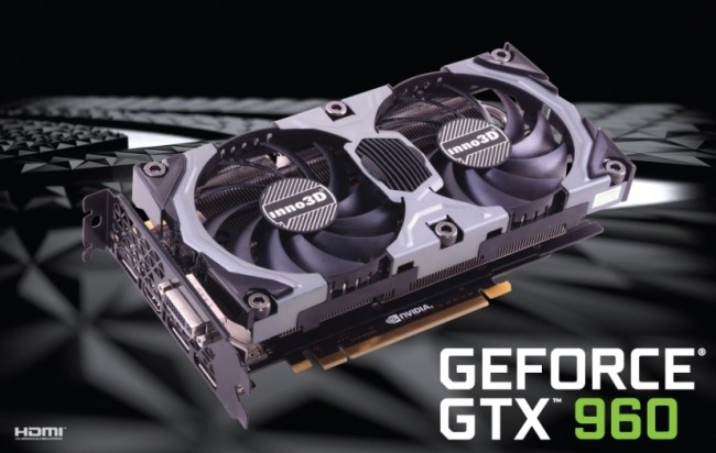 GeForce_GTX960_4GB_3