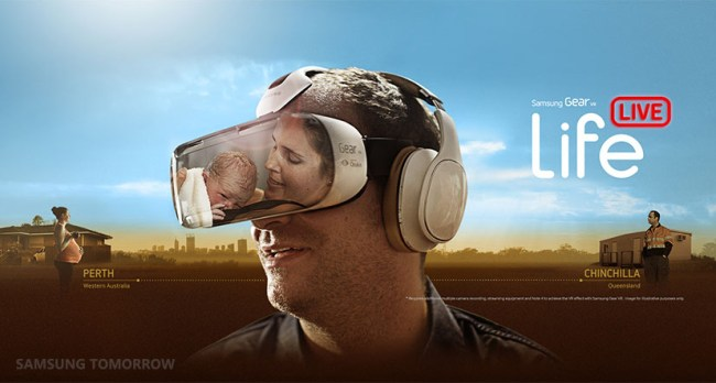 Gear-Life_Inside_Title-Image
