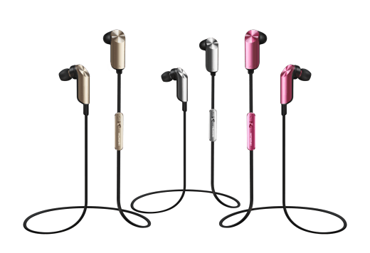 Huawei-N1_2-520x356