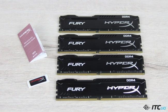 HyperX_FURY_DDR4_5