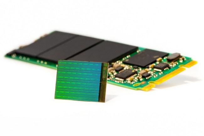 Intel-Micron_3D-NAND_2