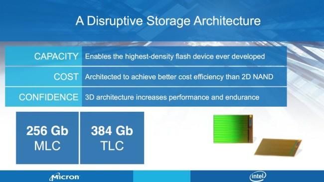 Intel-Micron_3D-NAND_Slide_2