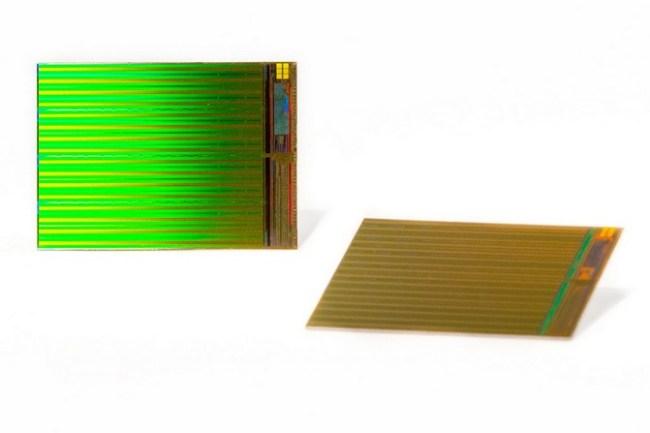 Intel-Micron_3D-NAND_intro_671