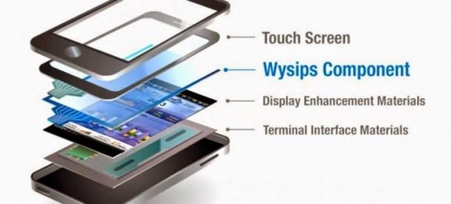 Kyocera-Displays-Solar-Powered-Smartphone6-770x350