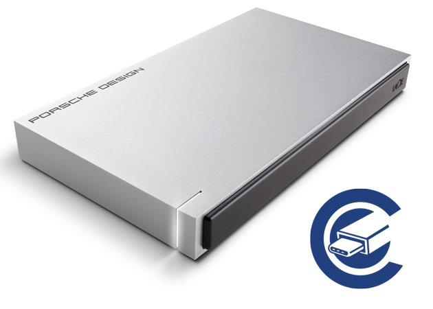 LaCie_PorsheDesign_HDD_USB-Type-C_intro
