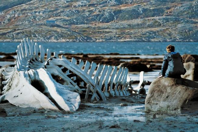 Leviathan- film