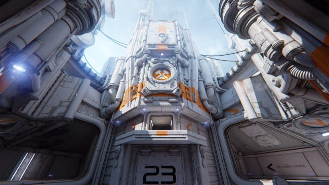 Outpost23_03