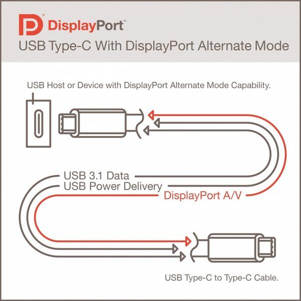 USB_Type-C_Display_Port1