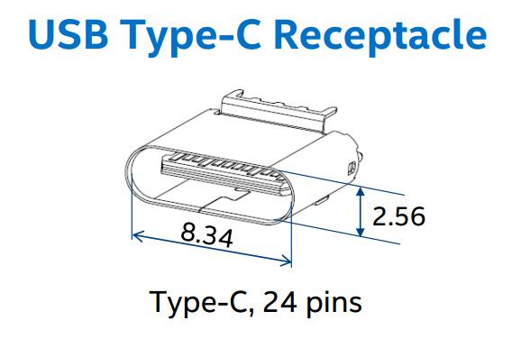 USB_Type-C_Machanical3