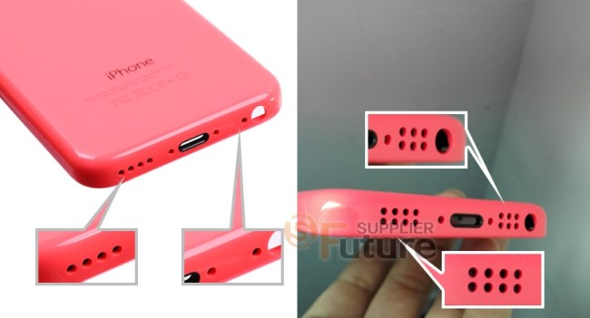 iPhone-6c-back-cover-leaked
