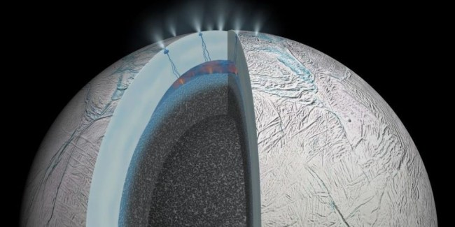 landscape-1426097714-saturn-moon-cutaway