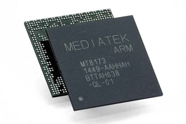 mediatek-android-chip