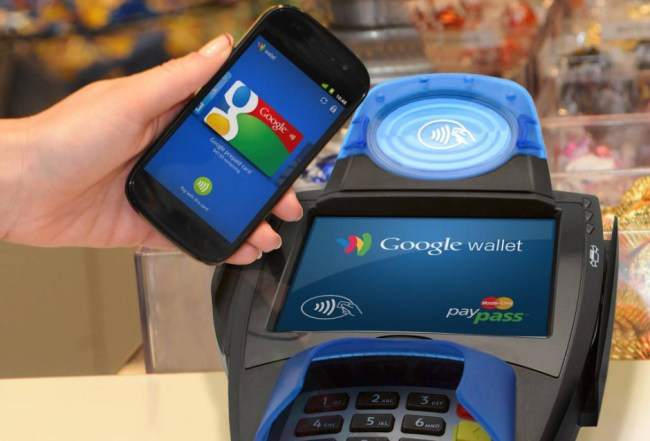 mobile-payments-safe11-940x638