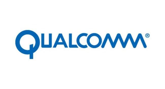 Qualcomm анонсировала процессор Snapdragon 820
