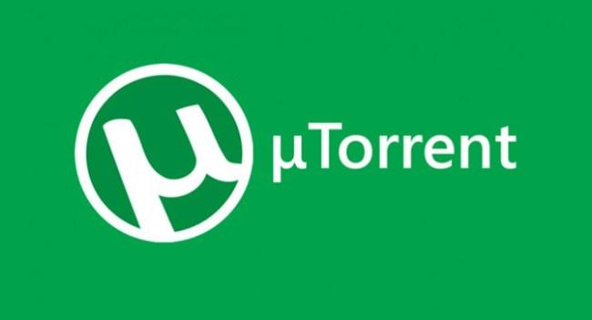 Последнее обновление uTorrent добавляет в систему майнер криптовалюты