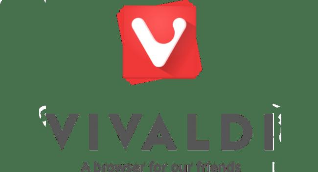 Вышла вторая предварительная версия браузера Vivaldi от выходцев из Opera Software