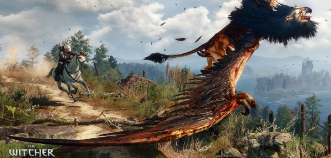 1422266684-the-witcher-3-wild-hunt-you-re-just-delaying-the-inevitable-702x336