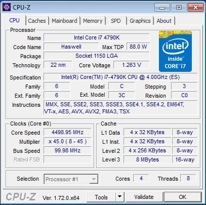 ASUS_Maximus_VII_HERO_CPU-Z_4500_manual